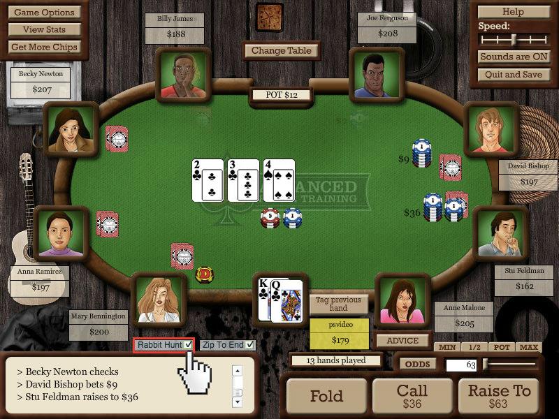 Rabbit hunting poker torin tools blackjack 3 ton jack