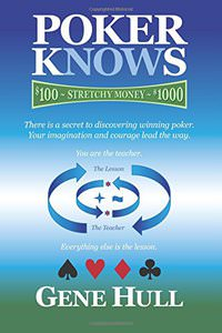 Best poker mindset book