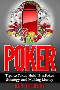 Tips texas holdem poker