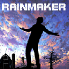 rainmaker314